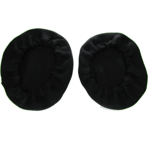 ES1004 Cloth Ear Covers for Headsets