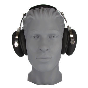 HD030 Over the Head Hearing Protection