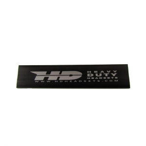 HP0161 BTH Headpad
