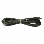 IC0445-30 30' Straight Extension Cable for Fire Intercom