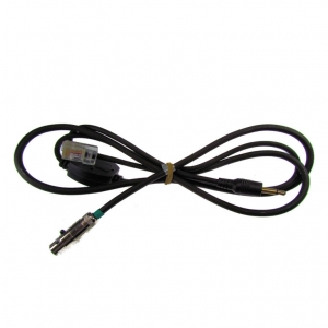 PT0490- Mobile Radio Interface for Kenwood