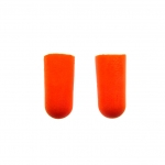 RP0230 Foam replacement tips for R0230
