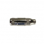 RP0510- 3.5m Female Replacement Jack